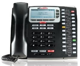Allworx-9224